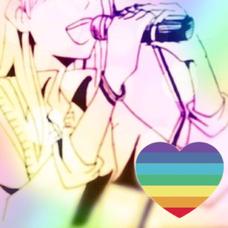 歌恋のユーザーアイコン