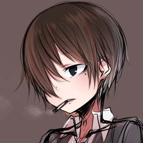 影山レイ(少年になりたい)のユーザーアイコン