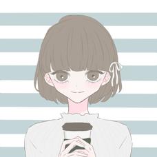 紺乃のユーザーアイコン
