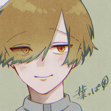 葉っぱ's user icon
