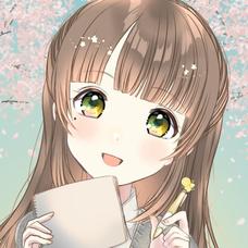 雪華🌥's user icon