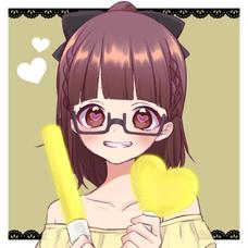 柚奈のユーザーアイコン