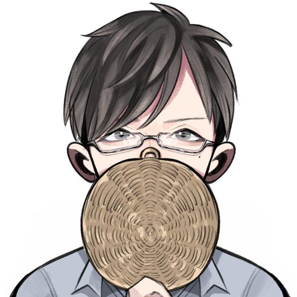 ナベシキのユーザーアイコン