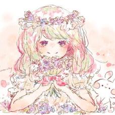 日菜乃のユーザーアイコン