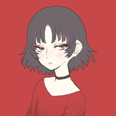 CHANMIIのユーザーアイコン