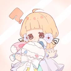 Mariのユーザーアイコン