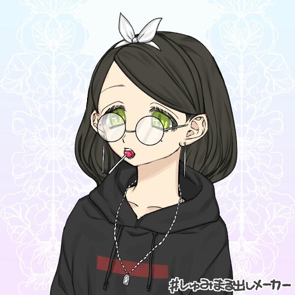 🍓一期結紀❄【monokuro】のユーザーアイコン