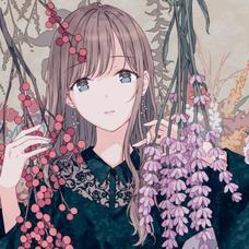 藤咲 六花のユーザーアイコン