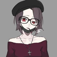 みー✩⃛ೄ's user icon