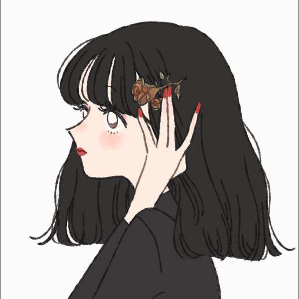 希星(Kiho)のユーザーアイコン