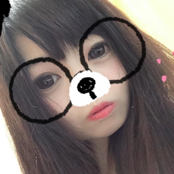 runa@のユーザーアイコン