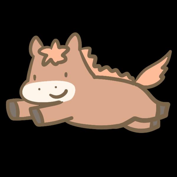 umakoのユーザーアイコン
