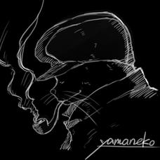 山猫@台本屋のユーザーアイコン