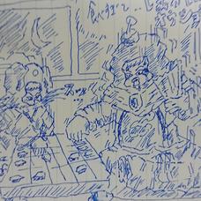The Coffee makers(りょういち335)のユーザーアイコン