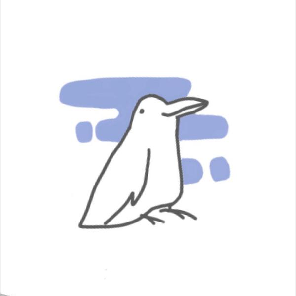 コルニクスのユーザーアイコン