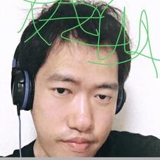 ぺこかず's user icon