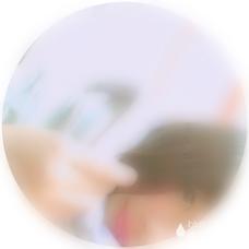 華奏>>のユーザーアイコン