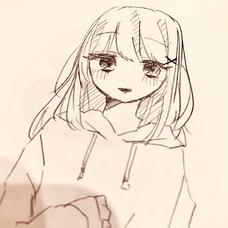わ's user icon