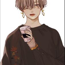 Le.のユーザーアイコン