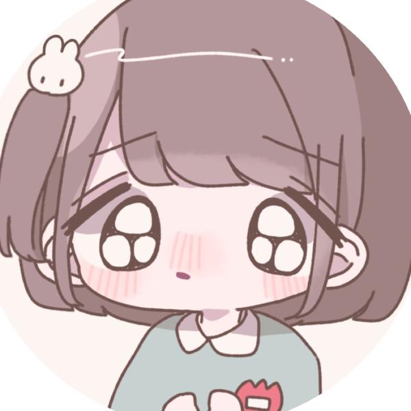 兎苺のユーザーアイコン
