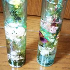湊川桜のユーザーアイコン