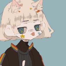 桃太郎さん's user icon