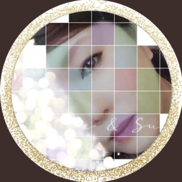 えみりん🍎's user icon
