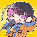 じゅんぺい🐸's user icon