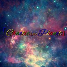 「Chaotic ∞ Planet」のユーザーアイコン