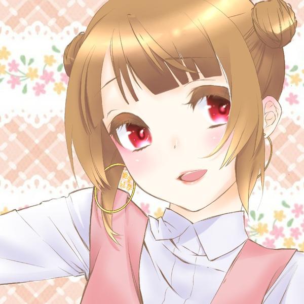 姫宮 結芽⋈*.。@愛方がすきのユーザーアイコン