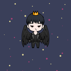 Kamuiのユーザーアイコン