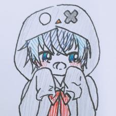 🍬天品シナモ☕💞's user icon