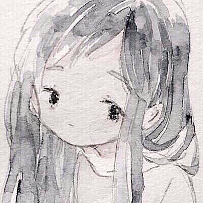 うづのユーザーアイコン