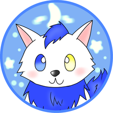 怪音 佳(あやしね けい)'s user icon