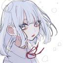 ほこり's user icon