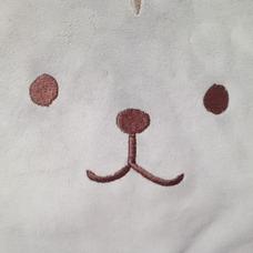 メタボ気味なブタのユーザーアイコン