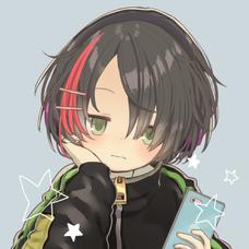 ささぴぃ(低浮上)'s user icon