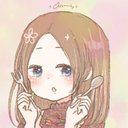 市来 侑生 -yui-のユーザーアイコン
