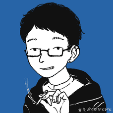 斉藤八雲のユーザーアイコン