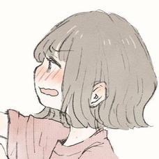 🍓あしゅか🍼.・*@☆復٩(ˊᗜˋ*)و活☆しました!のユーザーアイコン