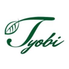 Tyobiのユーザーアイコン