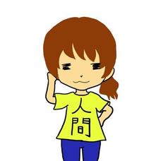 ミズミズ ミン太のユーザーアイコン