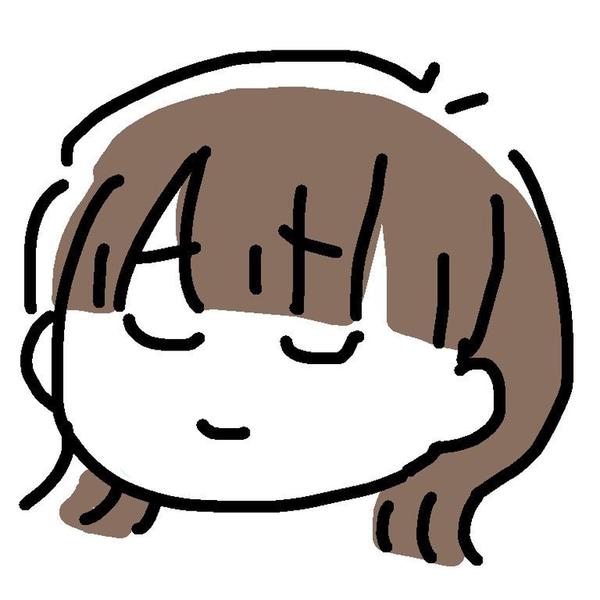 えちゃんのユーザーアイコン