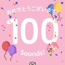JUN꙳★のユーザーアイコン