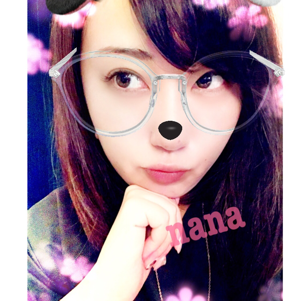 JUN꙳★*のユーザーアイコン