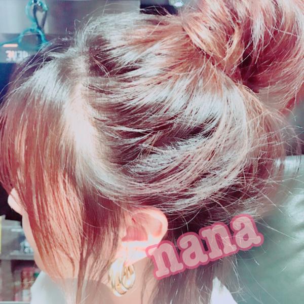 JUN꙳★*゚ゆっくり聴きnanaしてます✨のユーザーアイコン