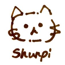 shunkiのユーザーアイコン