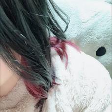 🌧名取 雨心☔️'s user icon