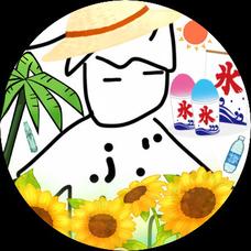 ぶりっじ's user icon