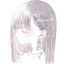桃花𓈒𓏸's user icon